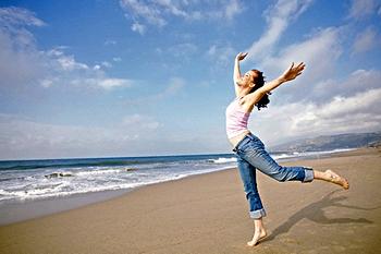dancingfreely